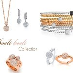 Boeli-Boeli-collection