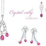 Crystal-ruby-collection