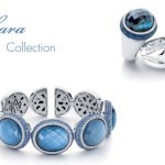 Sahara-collection