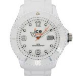 ice-watch-1