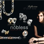 nobless-2