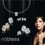 nobless-3