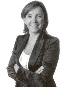 Martine Robeyns (Jan Maes Mechelen)